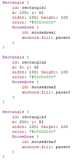 2_ModifiedQml.png