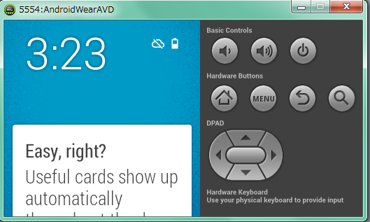 AndroidWearHome3.png