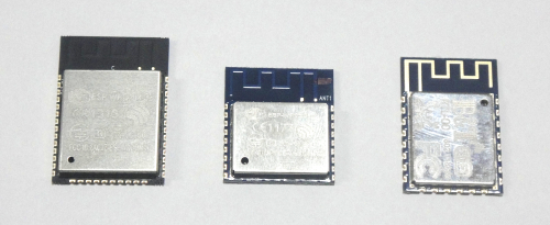 DSC04493-2.jpg