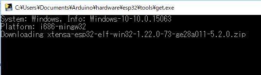 ESP32_Install3.png