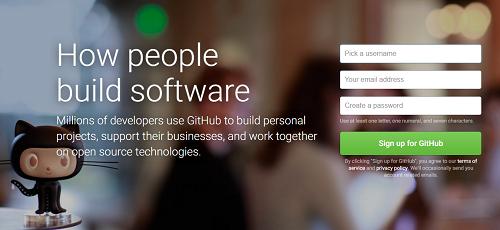 GitHub0.png