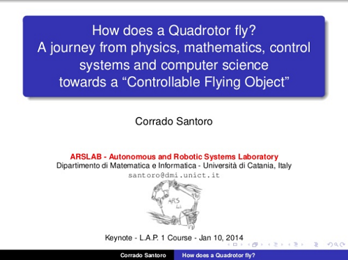 How does a quadrotor fly.png