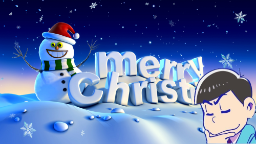 Merry-Christmas-Images.png