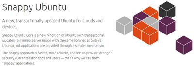 Snappy Ubuntu.png