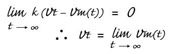 formula8.png