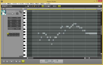 1_Miku MIDI Part.png
