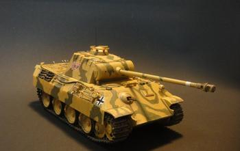 1_PantherA.jpg