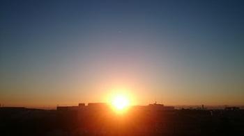 20170101_sunrise.jpg