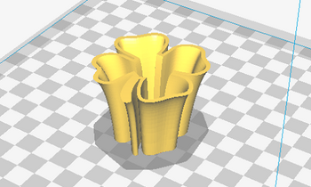 4_test3Dprint.png