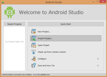 6 welcome android studio.png