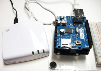6_Arduino_PLANEX.JPG