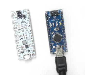 ArduinoNanoVSAStar32u4.jpg