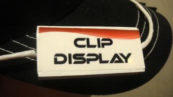 CLIPDISPLAY_3.jpg