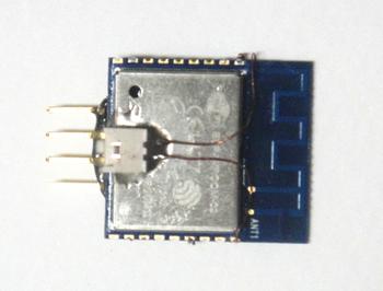 DSC04511-1.jpg