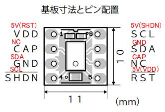 圧力センサーWRONG.png