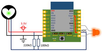 ESP-WROOM-02 with PulseSensor.png