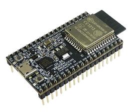 ESP32-1.png