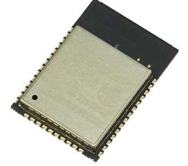 ESP32-2.png