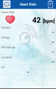 ESP32_Heart_Rate.png