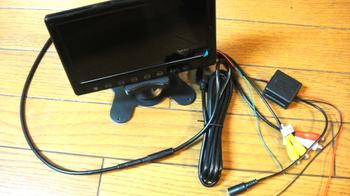 HDMI_7inch_monitor4.JPG