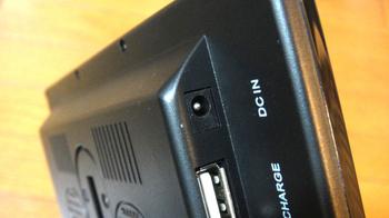 HDMI_7inch_monitor6_dc.JPG
