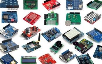 List-Arduino-Shields.jpg