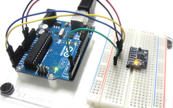 MPU6050 with Arduino UNO.JPG
