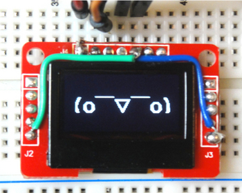 Nyaha on OLED driven by Arduino.JPG