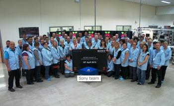 Sony's Raspberry Pi.png
