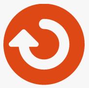 Ubuntu Snappy 2.png