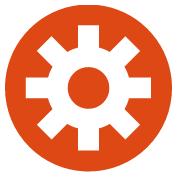Ubuntu Snappy 3.png