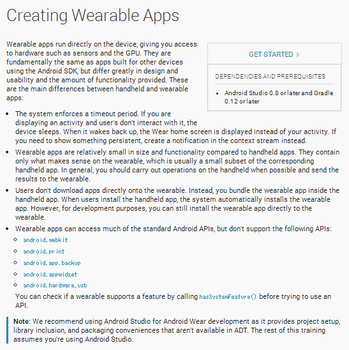 Wearable Apps.png