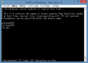 etc_modules.png