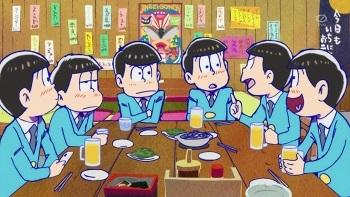 osomatsu_nomikai.jpg
