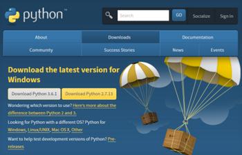 python_download.png