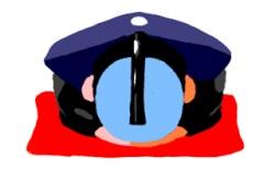 ojigi4.png