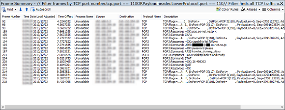 sPOP3_TCP110_log_plane.png