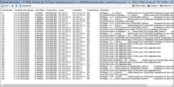 sPOP3_TCP995_log.png
