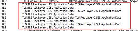 sPOP3_TCP995_log_enlarge.png