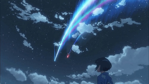 yourname-commet-scene-right.jpg