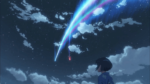 yourname-commet-scene-wrong.png