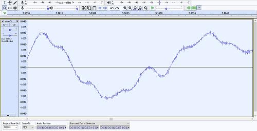 192kHz_24bit_Graph.png