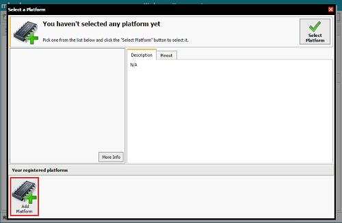 2_mbed-compiler-select-platform.png
