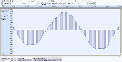 48kHz_24bit_Graph.png