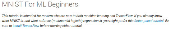 MNIST For ML Beginners.png