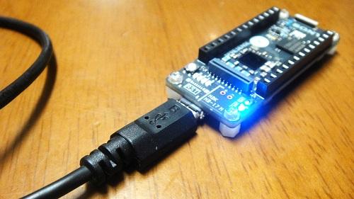 Spresense_USB_connection.jpg