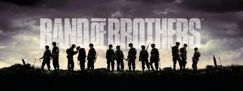 bandofbrothers.jpg
