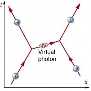 electromagnetic_force.jpg