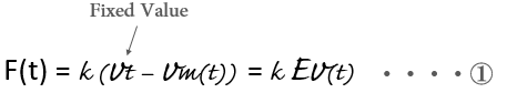 formula1.png