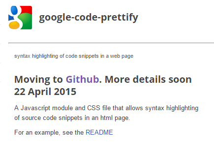 google code prettify.png